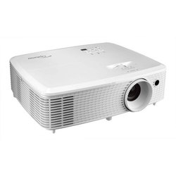 Optoma HD27SA Projector