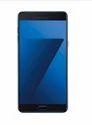 Galaxy C7 Pro Mobile Phone
