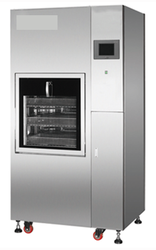 Automatic Glassware Washer(Medical Washing Disinfector)