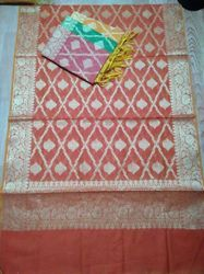 Cotton Dupatta