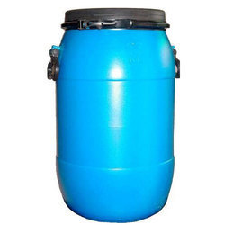 Hydrogen Peroxide Liquid