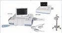 Fetal Monitor (Twin FHR)