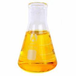 Bio Agro Formulation Emulsifier ( Jet-Mix )