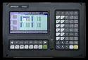 ADTECH ADT-DK300A CNC Engraving Controller
