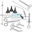 Obstetrics Instruments