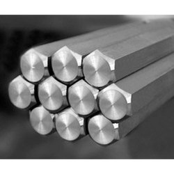 Stainless Steel 310 Hex Bars