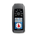 Garmin GPSMAP 78S Sea Device