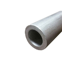 304L Stainless Steel Tubes