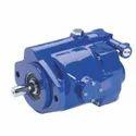 PVQ15 Vickers Hydraulic Pump