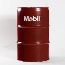Mobil 46 HLP Hydraulic Oil