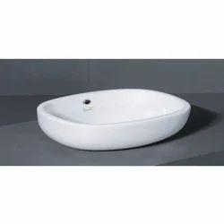 Wash Basin   Table Top