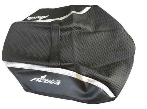 Seat Covers For All Bikes