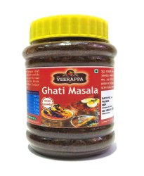 Premium Mutton Masala Ghati Masala, Packaging: Box