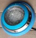 Under Water Light LED 12V & 18V