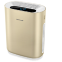 Honeywell Air Touch I8 Air Purifier(Champagne Gold)