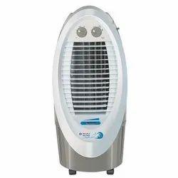 Bajaj Air Coolers