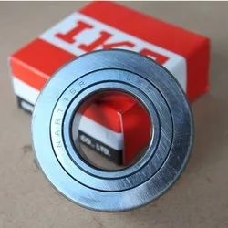 IKO Ball Bearing