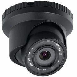 Closed Circuit Dome CCTV Camera