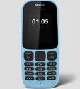 Nokia 150 Mobile Phone