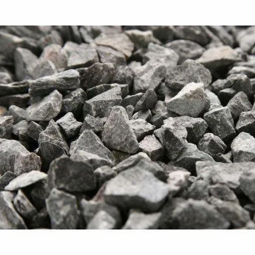 40mm Stone Chips, Size: 40 Mm