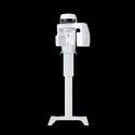 NewTom Go 2D Pan OPG Machine