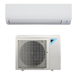 4 Star Window AC Daikin Air Conditioner, For Cooling, Coil Material: Copper