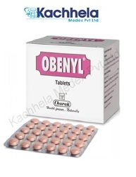 Obenyl Tablet
