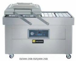 Industrial Vacuum Sealer - Manufacturers & Suppliers in India