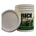 20 Kg Fertilizer Granules Bucket