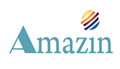 Amazin Automation Solutions India Private Limited