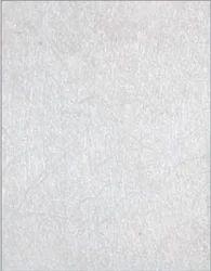 WM-151 PVC Wall Panel