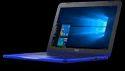 Inspiron 11 3000 Non Touch  Laptops