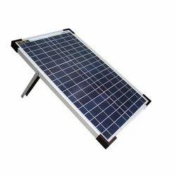 25 Watt Solar Module