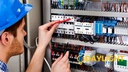 Electrical Panel Troubleshooting