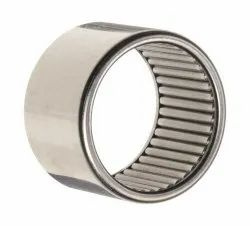 Standard Bearing steel Needle Roller Bearings, For Industrial, Dimension: 10mm Od To 200 Mm Od