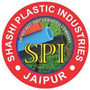 Shashi Plastic Industries