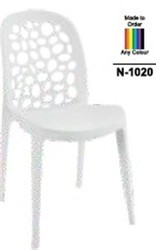 N-1020 Fix Type Chair