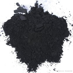 Wood Charcoal Powder, For In Making Agarbatti, Packaging Size: 40 Kg