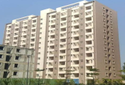 Residential 7th 2 Bhk Flat