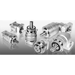 Shimpo Gearbox