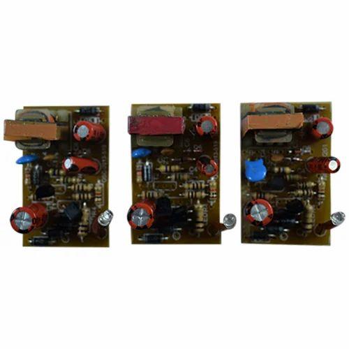 Phone Pcb Boardmobile Phone Pcb Boardmobile Phone Circuit Board