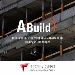 Construction Management Services - Abuild