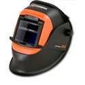 Beta 90X Welding Helmet