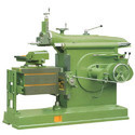 1.5 kW Shaping Machine