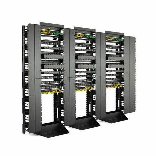 Open Frame Server Rack at Rs 15000 /piece | Bengaluru | ID: 15950572230
