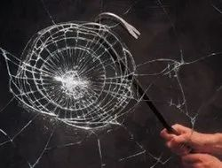 Safety Glass BIS (ISI) Certification