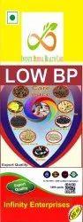 Herbal Low BP Care Juice