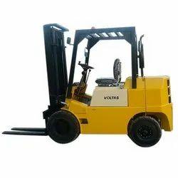 Voltas Forklift - Voltas Forklift Latest Price, Dealers