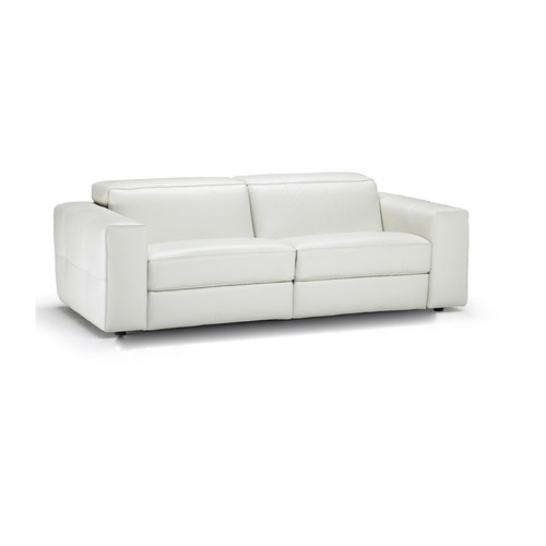 2 Seater Office Sofa