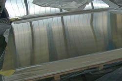 Aluminium Grade 7075